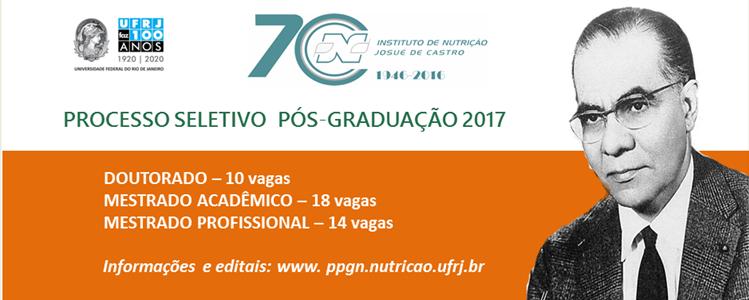 ppgn2017